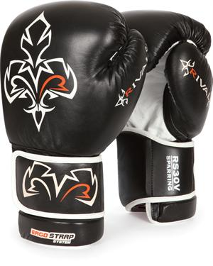Rival Pmf Pro Sparring Gloves